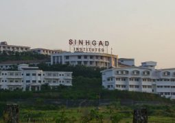 Sinhgad Institutes, Pune