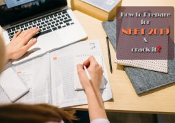 How to Prepare for NEET 2019 and crack it?