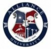 Alliance Ascent College
