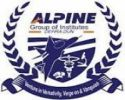 Alpine Institute of Aeronautics