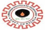 Ambedkar Institute of Advanced Communication Technologies and Research