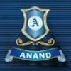Anand International College of Engineering, Jaipur
