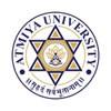 Atmiya Institute of Technology and Science, Atmiya University, Rajkot