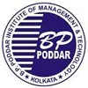 BP Poddar Institute of Management and Technology