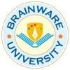 Brainware University, Kolkata