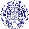 C. U. Shah College of Pharmacy Juhu