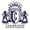 Cambridge Institute of Technology, Bangalore