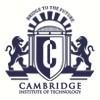 Cambridge Institute of Technology North Campus, Bangalore