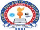 Chameli Devi School of Engineering
