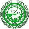 Chandra Shekhar Azad University of Agriculture and Technology