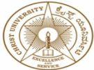 Christ University, Business Studies and Social Science
