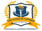 City Group of Colleges