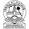 Cochin University of Science and Technology, Kochi