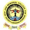 Devki Devi Jain Memorial College for Women, Ludhiana