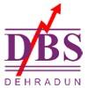 Doon Business School, Dehradun