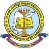 Dr. B.R. Ambedkar Open University
