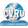 Dr. C.V. Raman University, Bilaspur