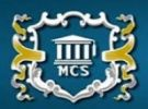 Dr MC Saxena College of Engineering and Technology