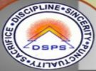 Durgapur Society of Professional Studies