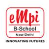 EMPI Business School, New Delhi