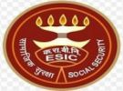 ESIC Dental College and Hospital
