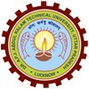 Faculty of Architecture, Dr. A. P. J. Abdul Kalam Technical University, Lucknow