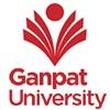 Ganpat University, Mehsana