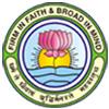 Goswami Ganesh Dutt Sanatan Dharama College, Chandigarh