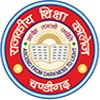 Government College of Education, Chandigarh
