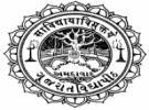 Gujarat Vidyapith