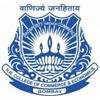 HR College of Commerce and Economics, Mumbai