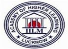 IILM Academy for Higher Learning