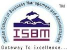 Indian School of Business Management and Administration