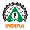 Indira College of Commerce & Science