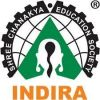 Indira College of Pharmacy