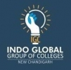 Indo Global College of Engineering