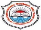 Institute of Open and Distance Education, Barkatullah Vishwavidyalaya
