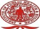 Institute of Public Health and Hygiene