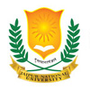 Jaipur National University, School of Business & Management