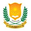 Jaipur National University, School of Pharmaceutical Science