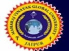 Jaipur Nursing College