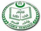 Jamia Hamdard Open and Distance Learning