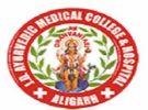 J.D. Ayurvedic PG Medical College