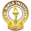 JD Birla Institute, Kolkata