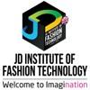 JD Institute of Fashion Technology, Bhubaneswar