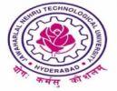 JNTU College of Engineering