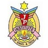 JP Institute of Engineering and Technology, Meerut