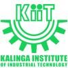 Kalinga Institute of Industrial Technology, Bhubaneswar