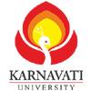 Karnavati University, Gandhi Nagar