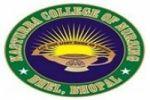 Kasturba College of Nursing